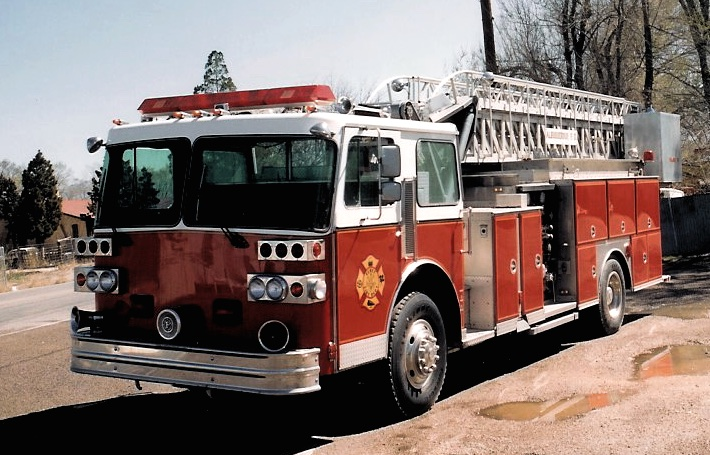 Fire Engine 3402.jpg