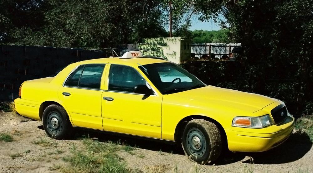 Taxi 3393.jpg