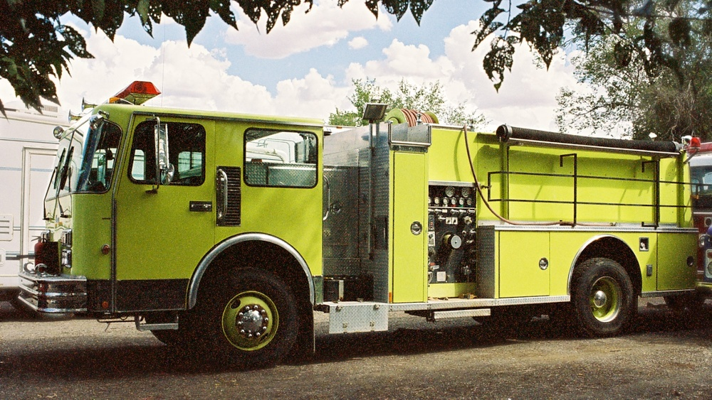 Fire Engine 3118.jpg