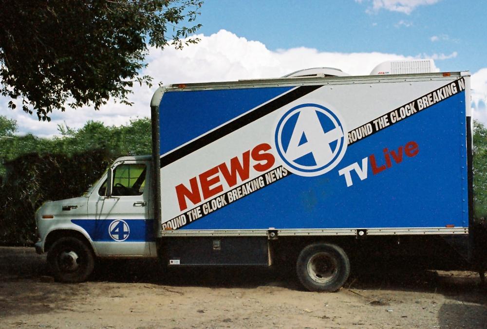 NewsTruck 3128.jpg