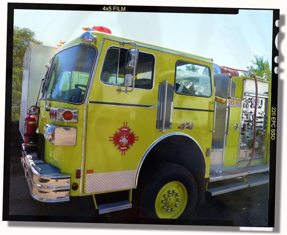 Fire Engin 3279.jpg
