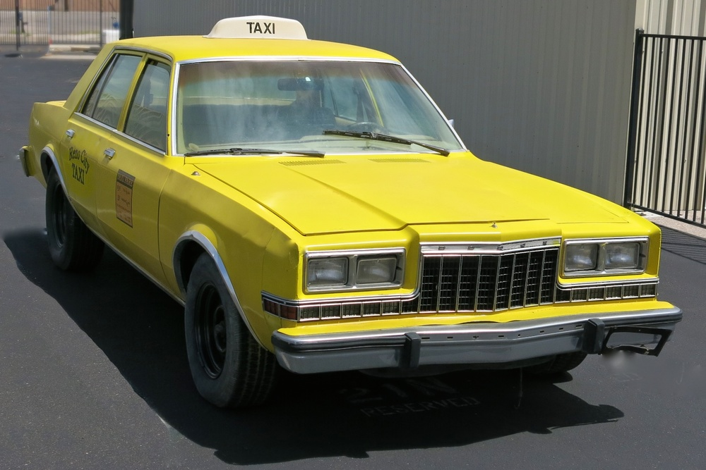 Taxi 3472.jpg