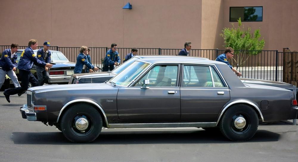 Car 3476.jpg
