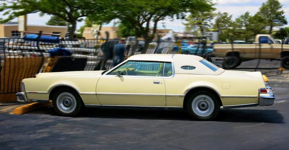 Car 3481.jpg