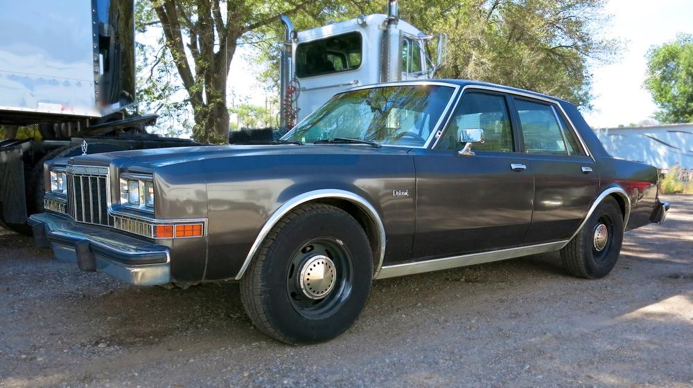 Car 3474.jpg