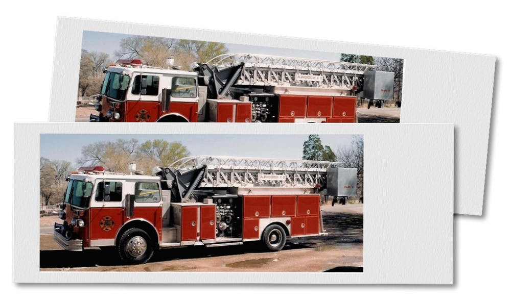 Fire Engine 3483.jpg