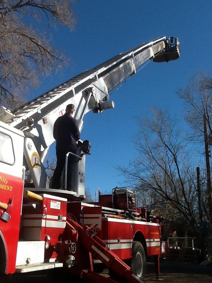 Fire Engin Crane IMG_1163.JPG