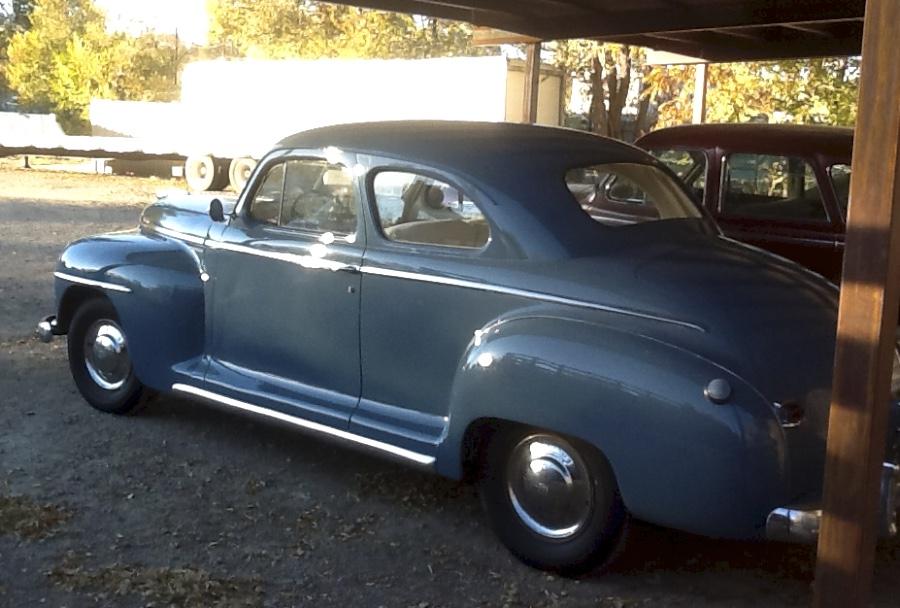 Car 40s 3493.jpg