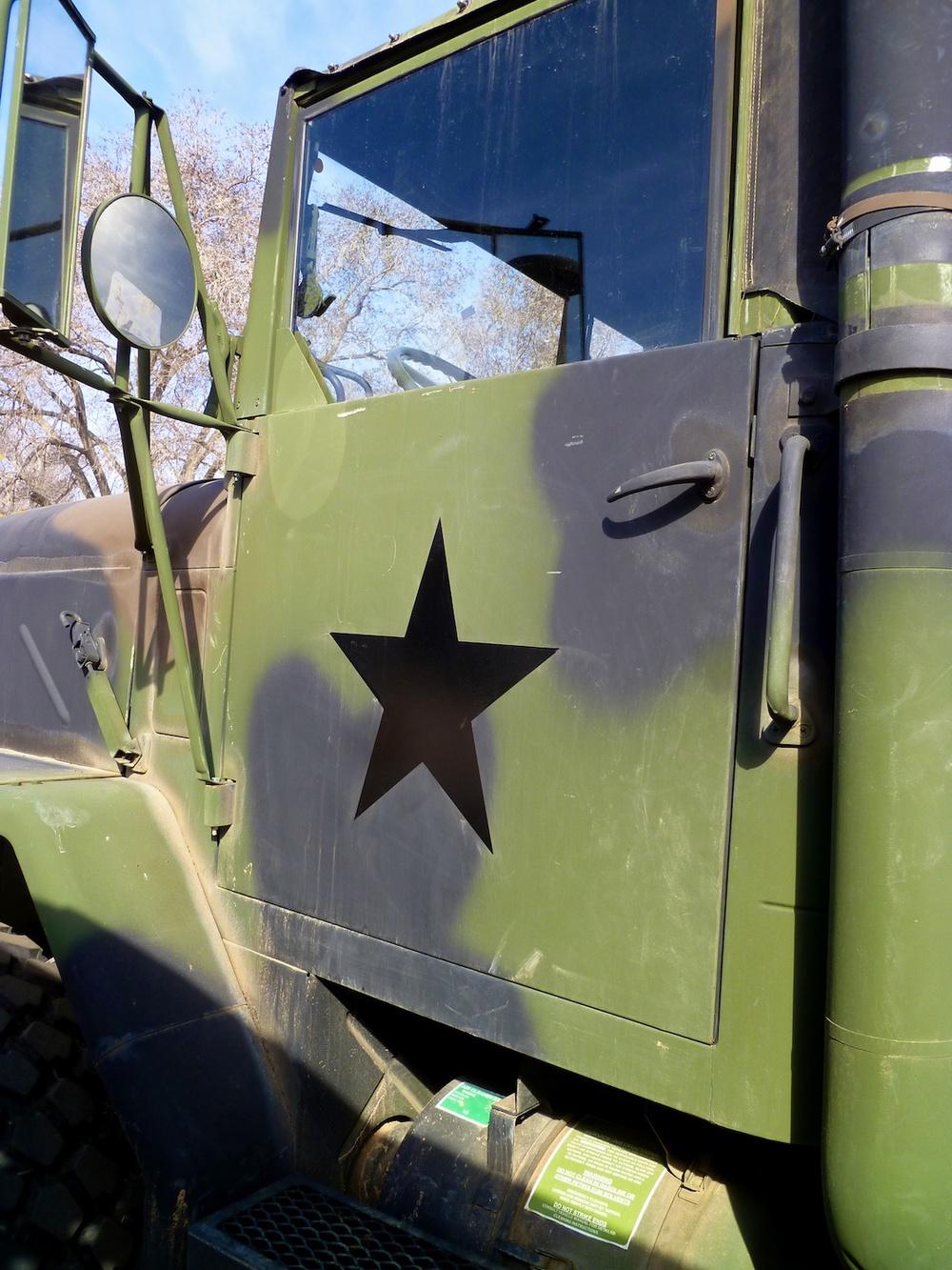 Military w15 2179.jpg