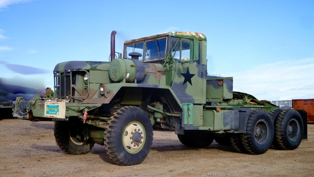 Military 3525.jpg