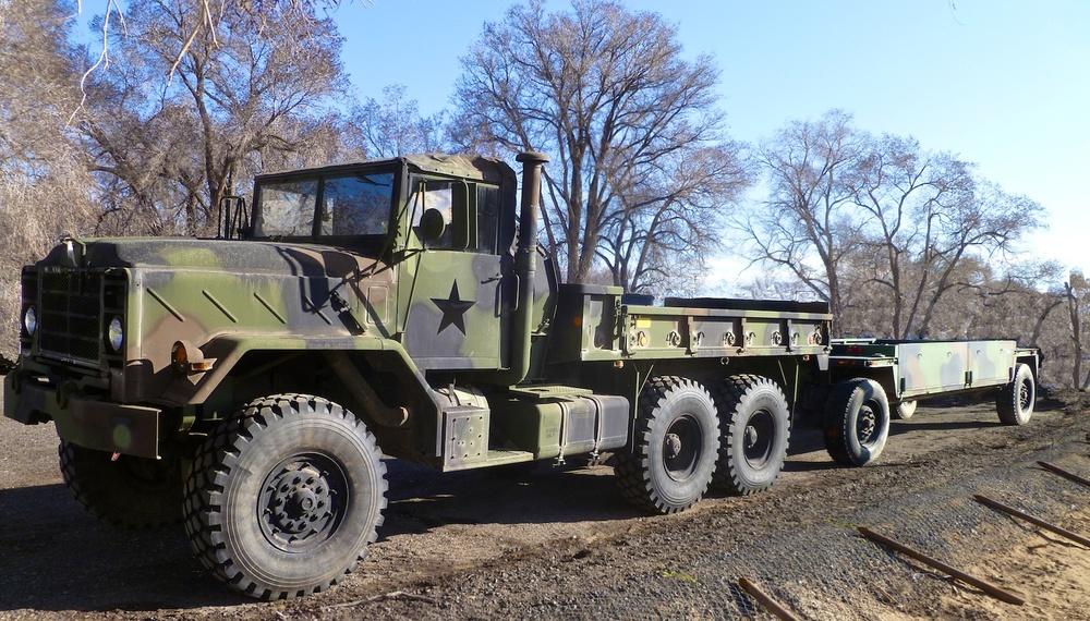 Military 3523.jpg