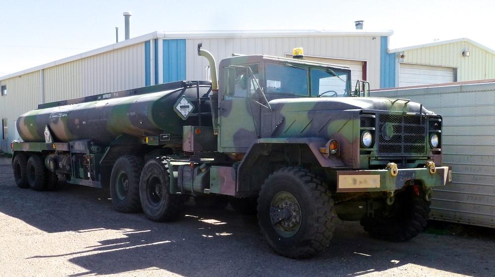 Military 3518.jpg