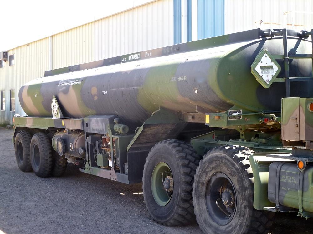 Military 3517.jpg