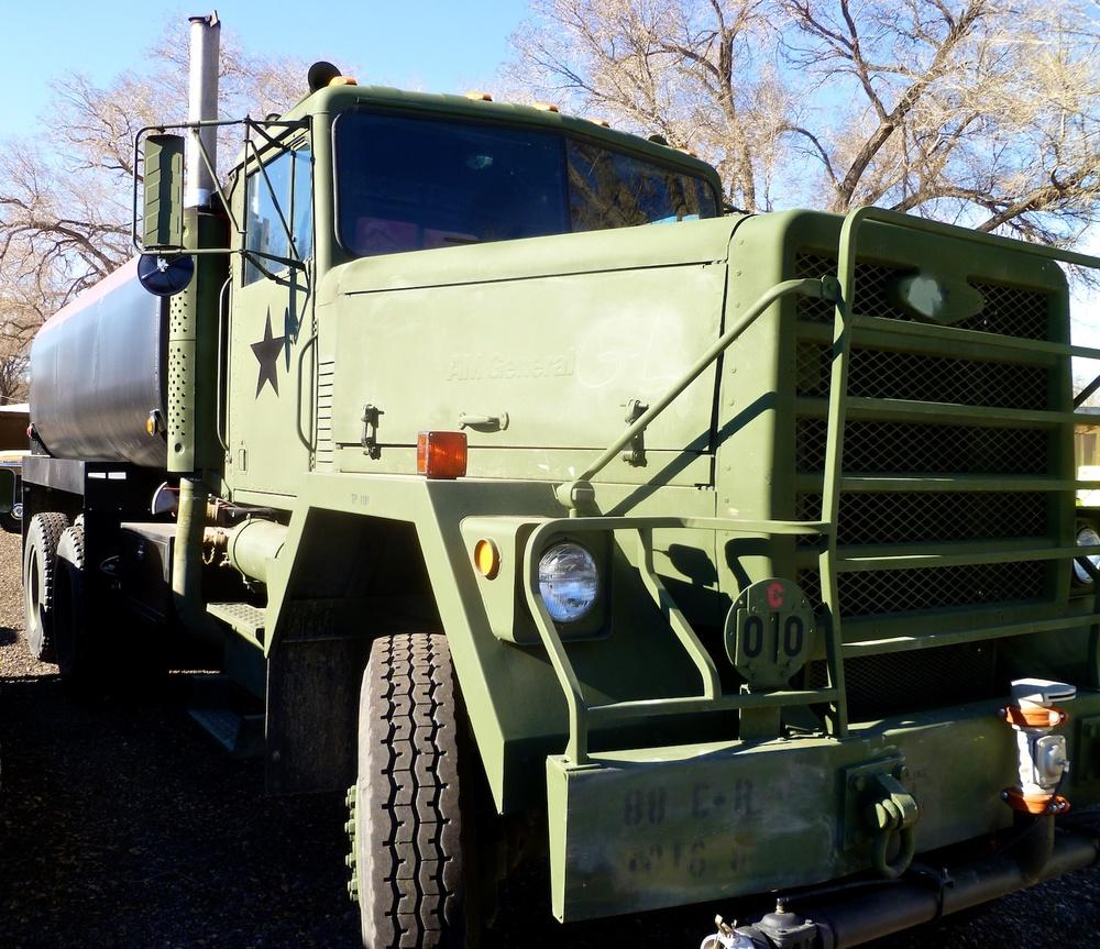 Military 3514.jpg