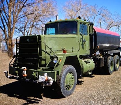 Military 3509.jpg
