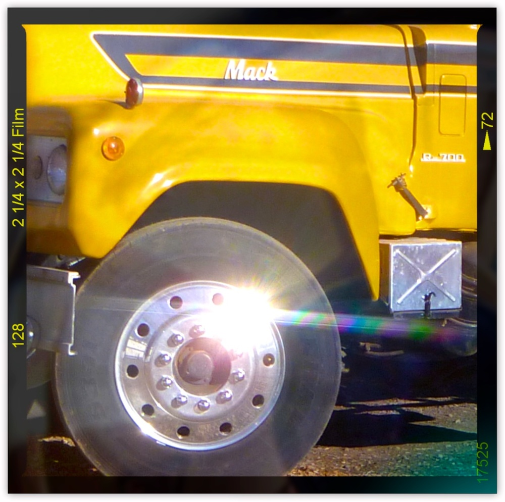 Water Truck PicCar 3532.jpg