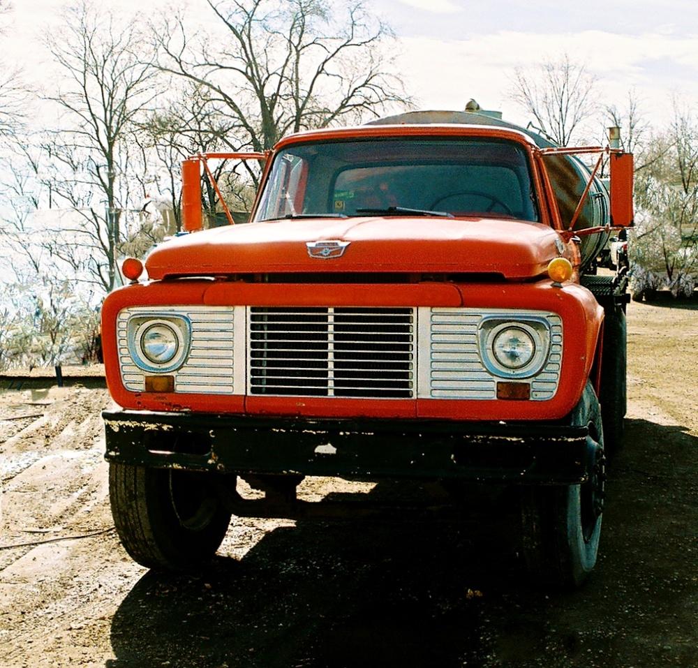 Water Truck PicCar 3542.jpg