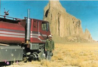 Water Truck PicCar 3554.jpg