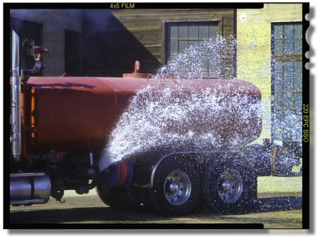 Water Truck PicCar 3557.jpg