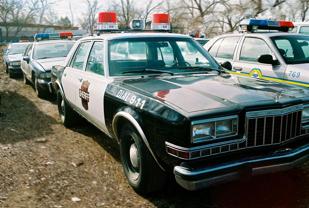 Police Car 3153.jpg