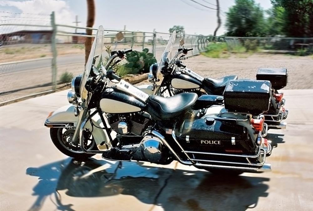 Motorcycle 3143.jpg