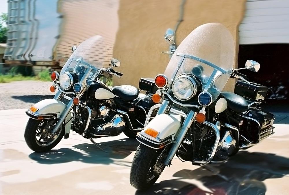 Motorcycle 3142.jpg