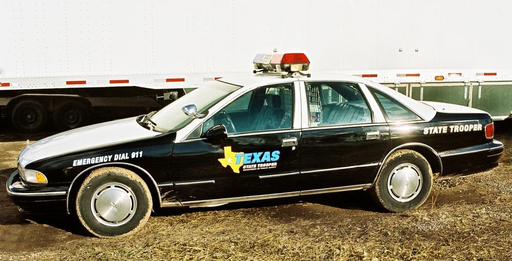 Police 3528.jpg