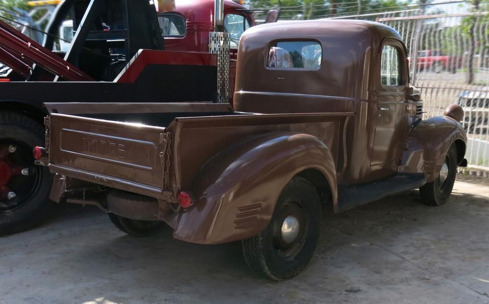 PickUp Truck 3557.jpg
