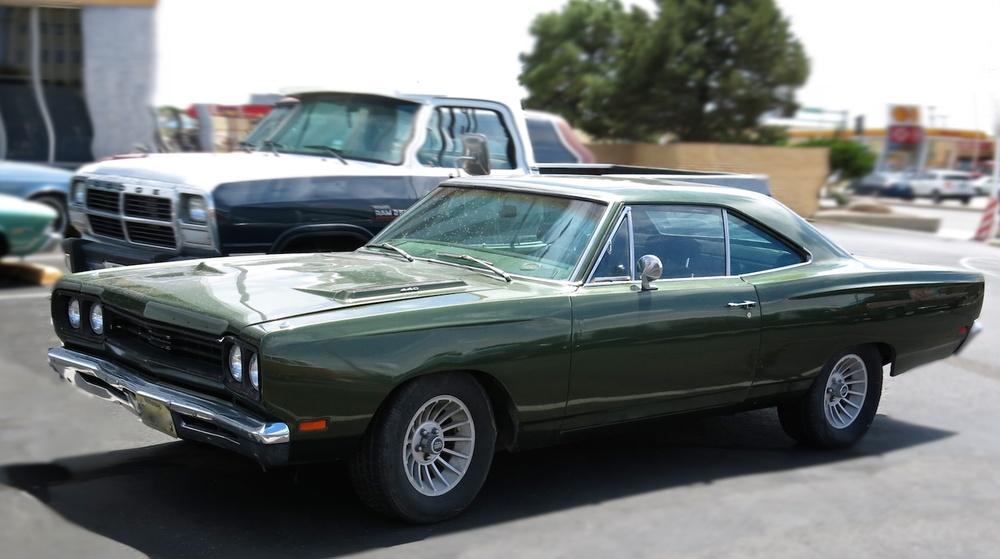 Car 3565.jpg