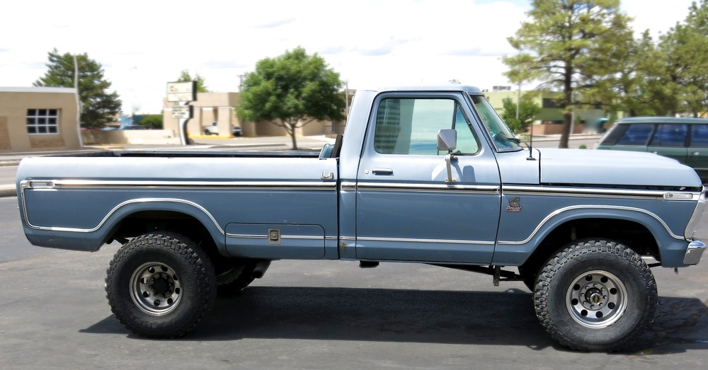 PickUp Truck 3563 (1).jpg