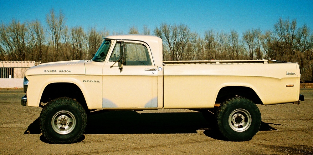 PickUp Truck 3565.jpg