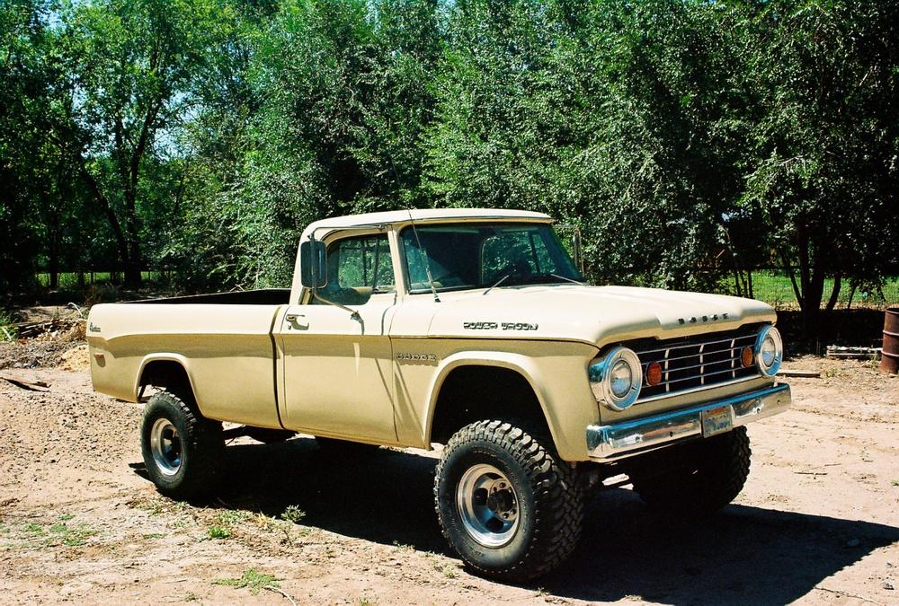 PickUp Truck 3564.jpg