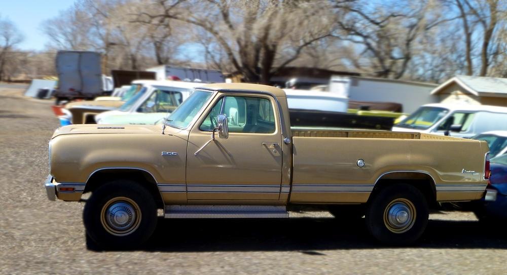 PickUp Truck 3568.jpg