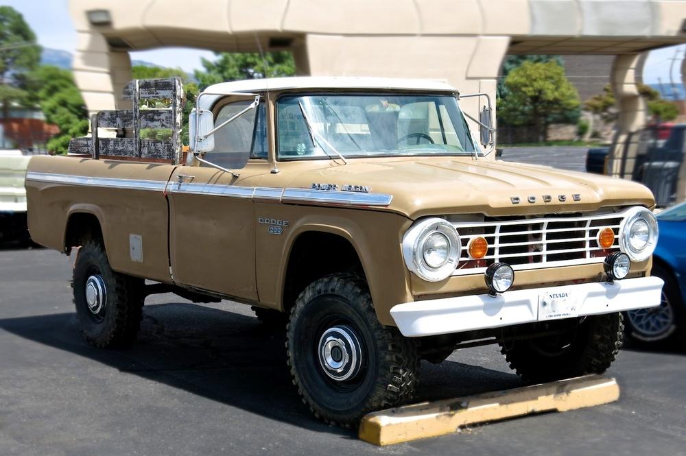 PickUp Truck 3571.jpg