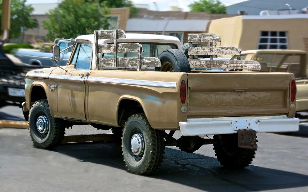 PickUp Truck 3570.jpg