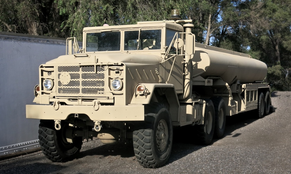 Military 3570.jpg