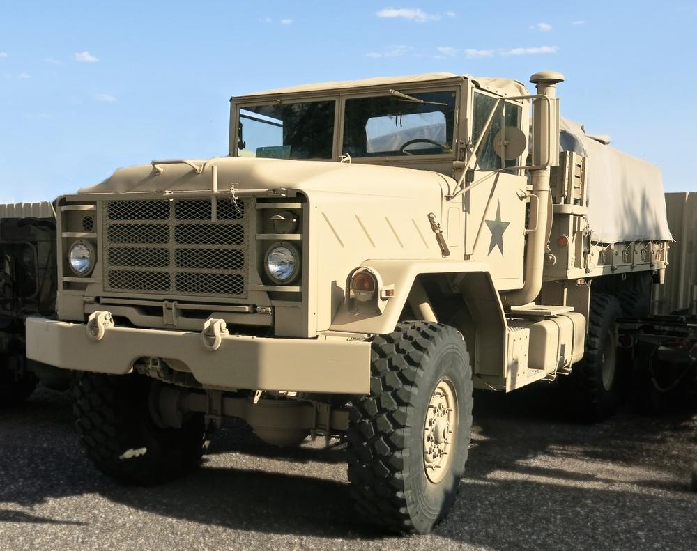 Military 3573.jpg