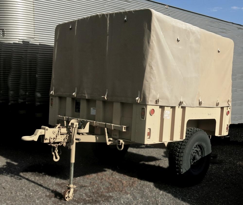 Military 3576.jpg