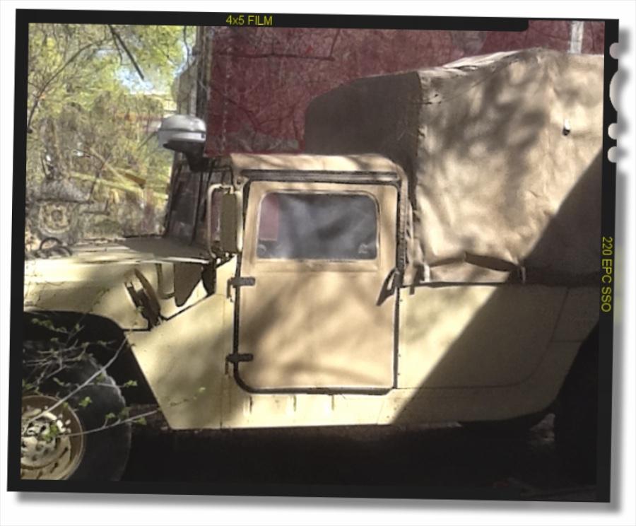 Military 3575.jpg