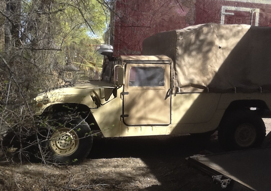 Military 3574.jpg
