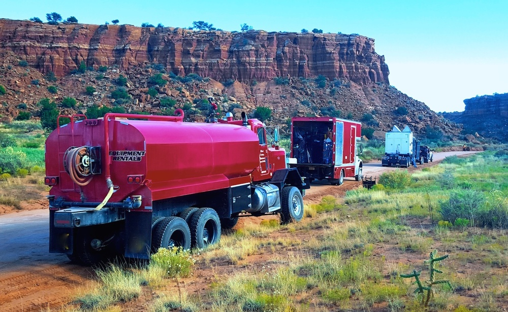Water Truck 3602.jpg