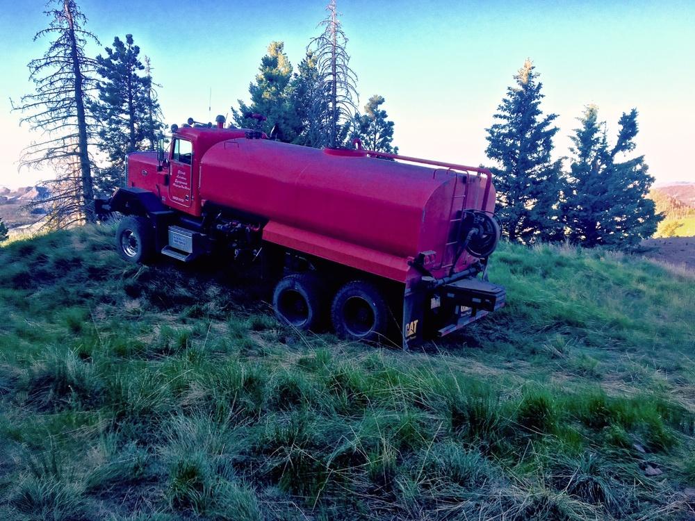 Water Truck 3607.jpg