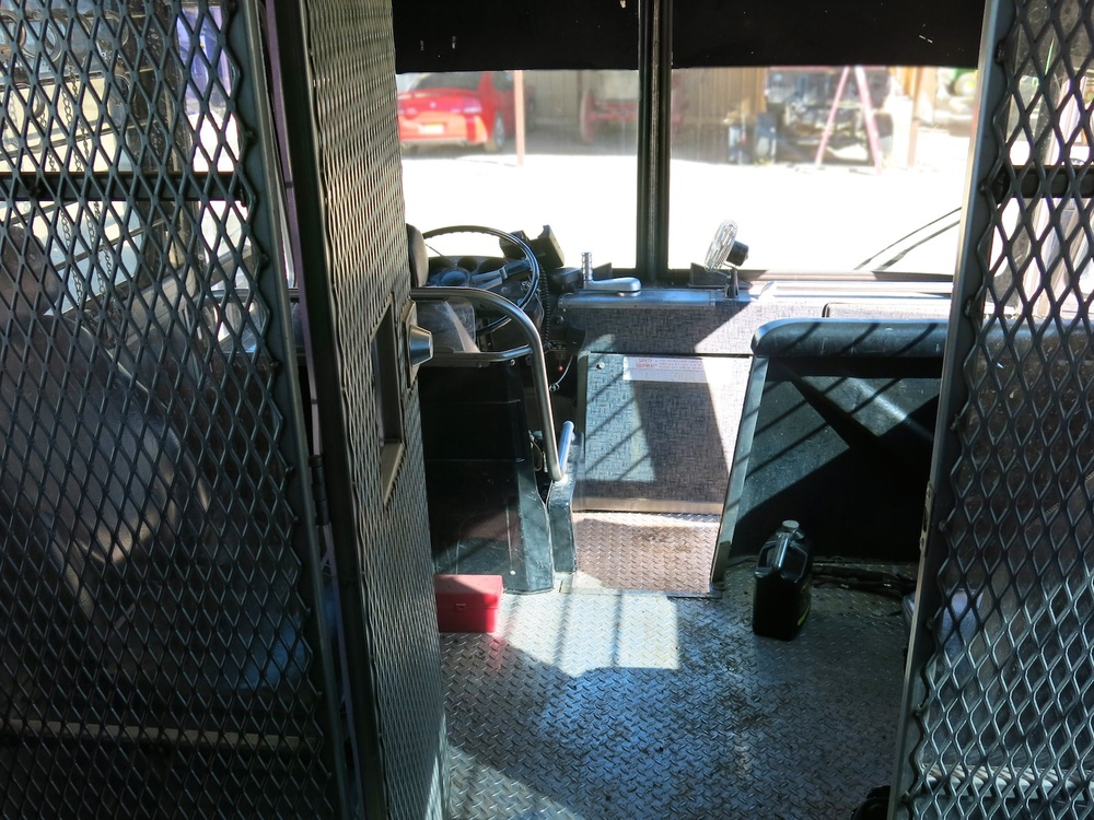 Bus Prison 3626.jpg
