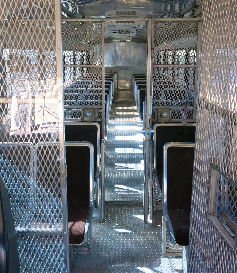 Bus Prison 3624.jpg