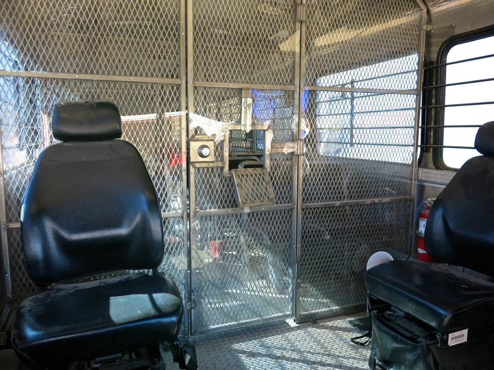 Bus Prison 3621.jpg