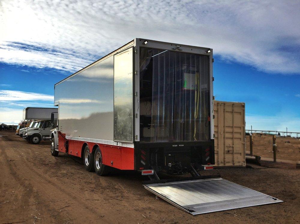 Camera Truck 3675.jpg