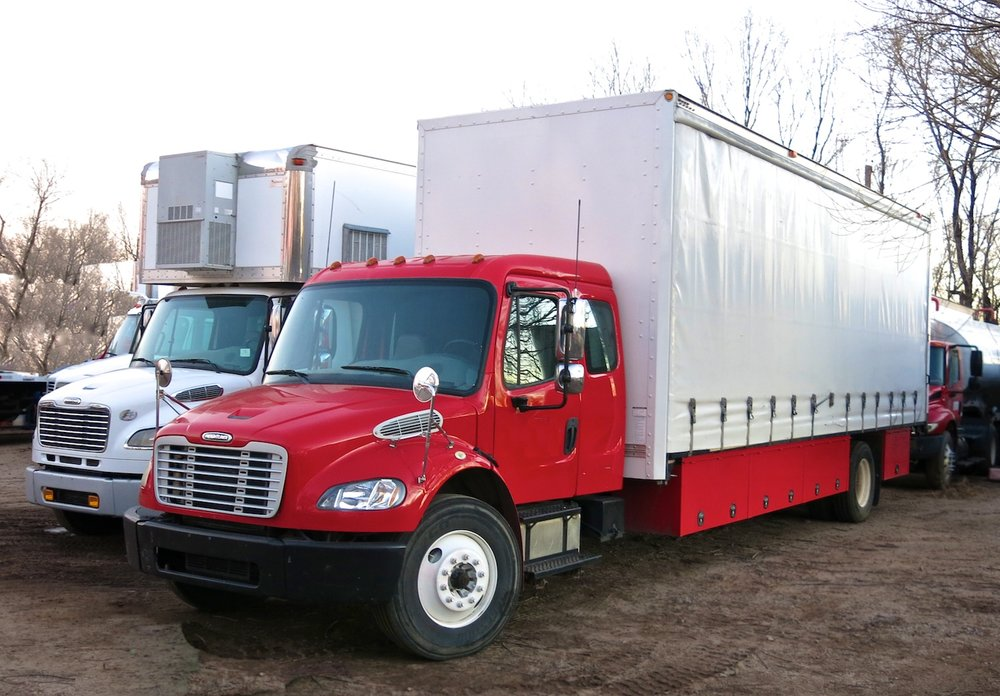 Cargo Truck 4126.jpg