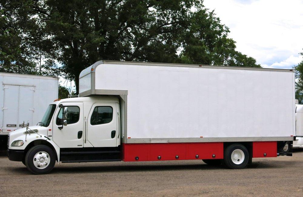 Cargo Truck 4140.jpg