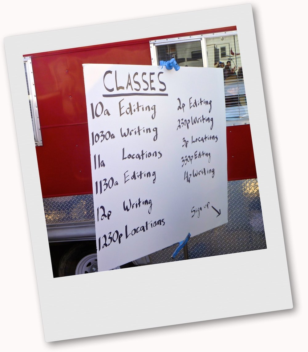 Classroom Trailer 4199.jpg