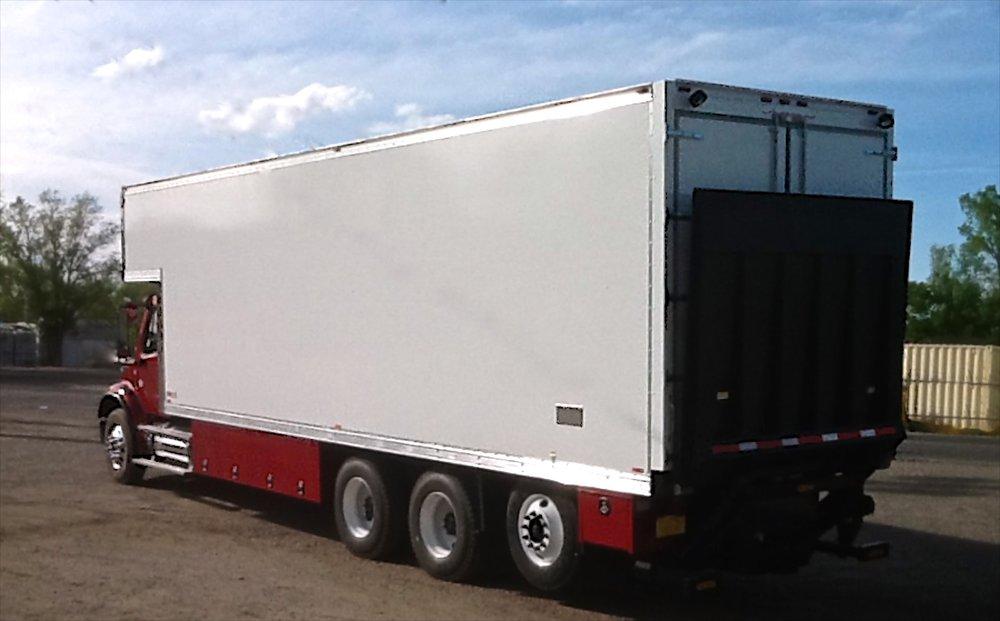Cargo web 4348.jpg